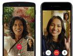 tips-whatsapp-terbaru-cara-merekam-video-call-di-wa-pakai-langkah-mudah-ini-rekam-komunikasi-pacar.jpg