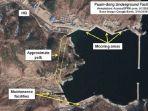 titik-terlemah-pangkalan-rahasia-angkatan-laut-korea-utara.jpg