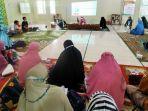 tk-islam-dan-mi-darul-arifin-gelar-talkshow.jpg