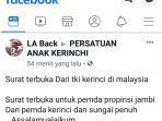 tki-di-malaysia-membuat-surat-terbuka-kepada-pemerintah-terkait-kondisi-mereka.jpg