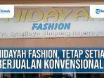 toko-baju-hidayah-fashion87d.jpg
