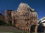 toko-di-jepang-yang-menyerupai-keranjang-bambu-ini-adalah-sebuah-toko-kue_20170419_174313.jpg