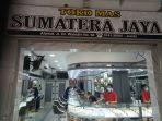 toko-mas-sumatera-jaya-29s.jpg
