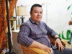 tomy-ahmad-ketua-dpc-partai-ummat-kabupaten-tanjabbarw24.jpg