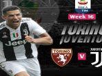 torino-vs-juventus-live-beinsport-1-liga-italia.jpg