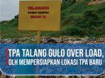tpa-talang-gulo-overload23.jpg