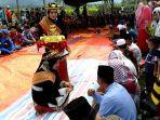 tradisi-keduri-sudah-tuai-yang-masih-dilestarikan-oleh-tiga-desa-di-kerinci.jpg