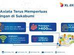 trafik-pengguna-layanan-data-pt-xl-axiata-tbk-xl-axiata-terus-meningkat-di-berbagai.jpg