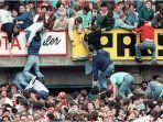 tragedi-hillsborough-1989-liverpool-vs-nottingforest.jpg