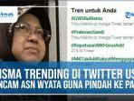tri-rismaharini-trending-di-twitter.jpg