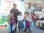 tribun-jambi-drawing-and-colorong-competition_20180407_185910.jpg