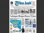 tribun-jambi-edisi-23-april-2021.jpg