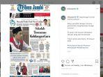 tribun-jambi-edisi-30-januari-2020.jpg