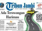 tribun-jambi-edisi-jumat-2532021.jpg