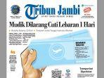 tribun-jambi-edisi-sabtu-2732021.jpg