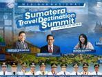 tribun-network-gelar-seminar-nasional-sumatra-travel-destination-summit.jpg