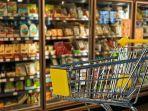 troli-belanja-shopping-cart.jpg