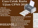 try-out-cat-cpns-2019-di-ponsel.jpg
