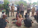 tujuh-anak-punk-ditangkap-satpol-pp-muarojambi.jpg