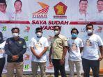 tunas-indonesia-raya-menggelar-vaksinasi-di-sd-negeri-96iv-kota-jambi.jpg