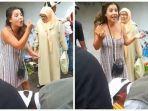 turis-asing-ini-marah-marah-kepada-penjual-ayam-di-maroko.jpg