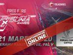 turnamen-free-fire-dilaksanakan-secara-online.jpg