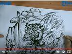 tutorial-gambar-harimau.jpg