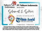 ucapan-selamat-hut-tribun-jambi-ke-9-dari-telkom-indonesia.jpg