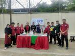 uin-sts-jambi-launching-gedung-language-center.jpg