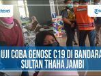 uji-coba-genose-c19-di-bandara-sultan-thaha-jambi.jpg