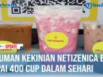 umkm-jambi-minuman-kekinian-bisa-terjual-400-cup-sehari.jpg