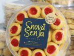 umkm-kuliner-snova-senja-cookies-hadirkan-15-varian-produk.jpg