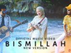 unduh-download-lagu-mp3-bismillah-sabyan-2020-versi-baru-ini-lirik-dan-video-klipnya.jpg