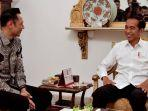 unggahan-di-instagram-saat-presiden-jokowi-bertemu-ahy.jpg