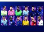 union-of-european-football-associations-uefa-mengumumkan-nama-nama.jpg