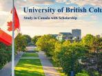 university-of-british-columbia-di-kanada.jpg