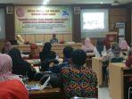 unja-seminar-gambut_20171204_094805.jpg