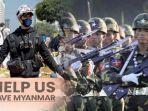 unjukrasa-di-myanmar-antara-warga-sipil-melawan-junta-militernya.jpg