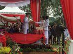 upacara-hut-bendera-kota-jambi-fasha_20170817_232422.jpg