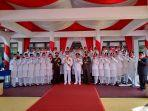 upacara-hut-ri-ke-76-di-kantor-wali-kota-jambi.jpg