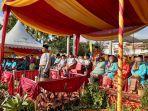 upacara-peringatah-hut-provinsi-jambi-ke-63.jpg