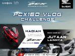 upload-video-di-youtube-bisa-bawa-pulang-all-new-honda-pcx.jpg