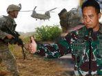 us-army-datangi-indonesia-beserta-balck-hawk-di-palembang.jpg