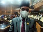 usman-khalik-dprd-kabupaten-muarojambi.jpg