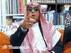 ustaz-maheer-at-thuwailibi-terancam-dilaporkan-ke-polisi-oleh-banser.jpg