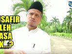 ustaz-miftah-musafir_20180529_153454.jpg
