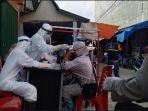vaksin-covid-19-sinovac-asal-tiongkok-telah-tiba-di-provinsi-jambi-senin-sore-4-januari-2020.jpg