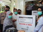 vaksin-covid-19-tiba-di-kabupaten-tanjabtim.jpg
