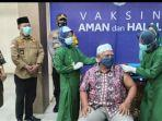 vaksinasi-massal-lansia-di-bangko-2021.jpg