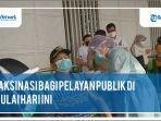 vaksinasi-untuk-pelayan-publik-di-kota-jambi243.jpg